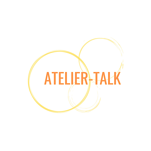 Atelier-Talk Podcast