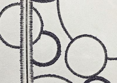 Assemblage, Kunst, Lavendel, Mittelmeer, Neophyt, Metallteil, Details